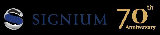 Signium2