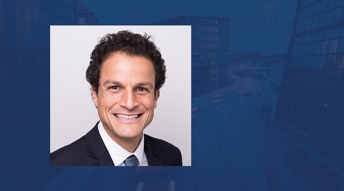 Signium announces Marcelo Apovian as new Technology Practice Group Leader