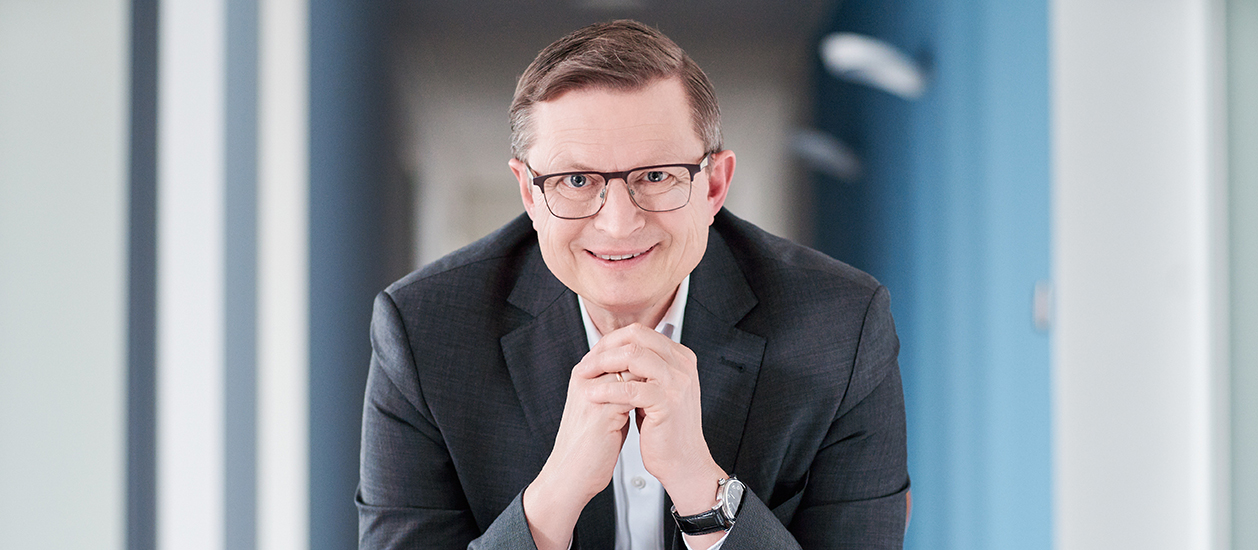 Norbert Graschi