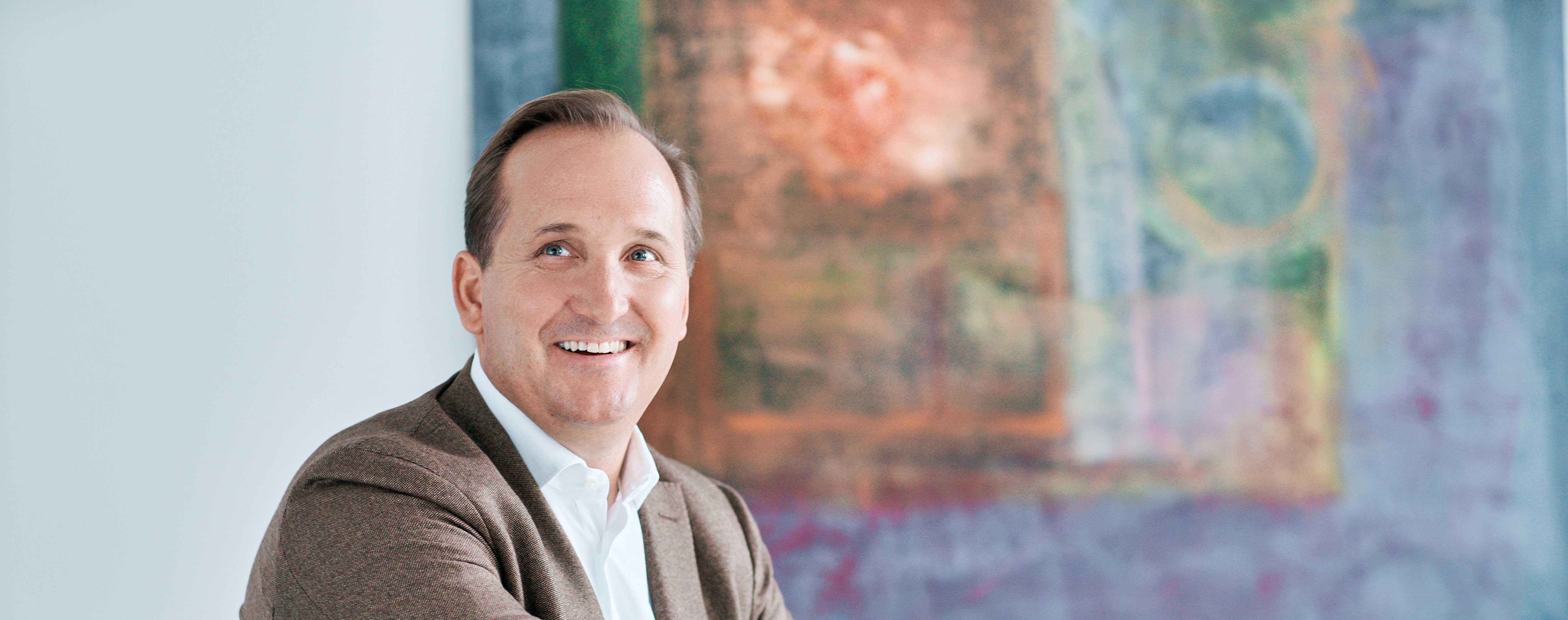 Aleksander Montalbetti