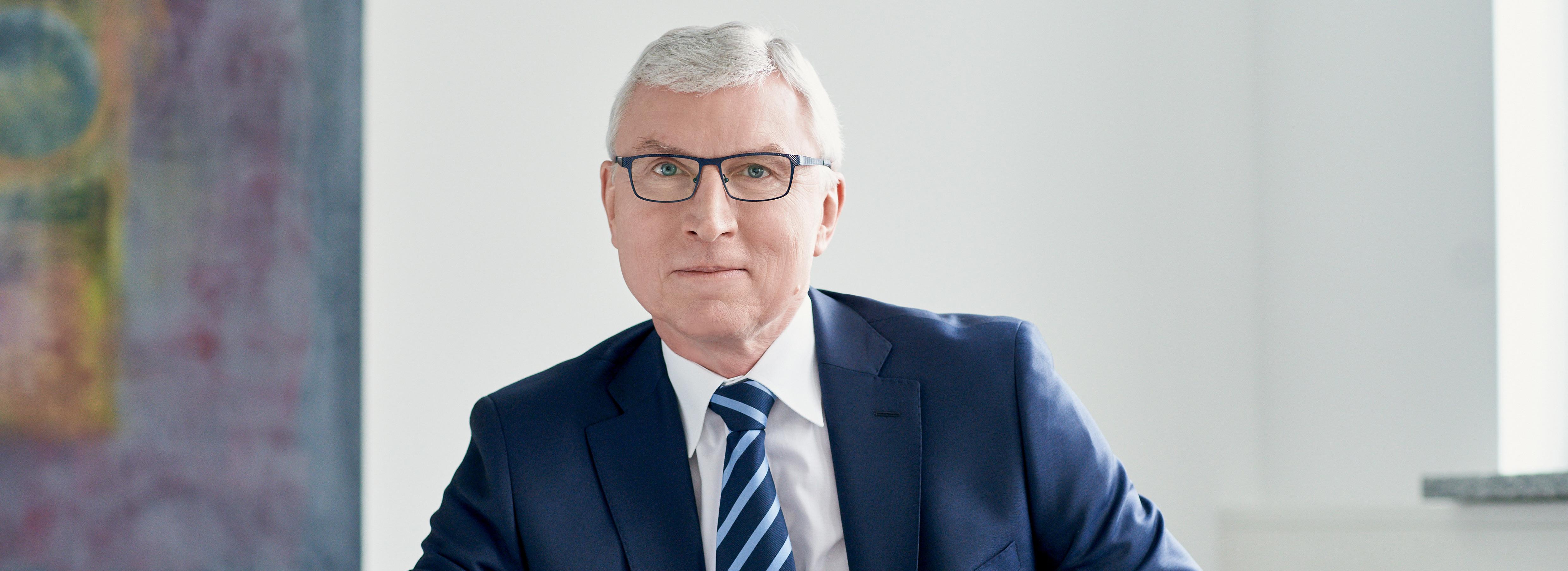 Horst Neller