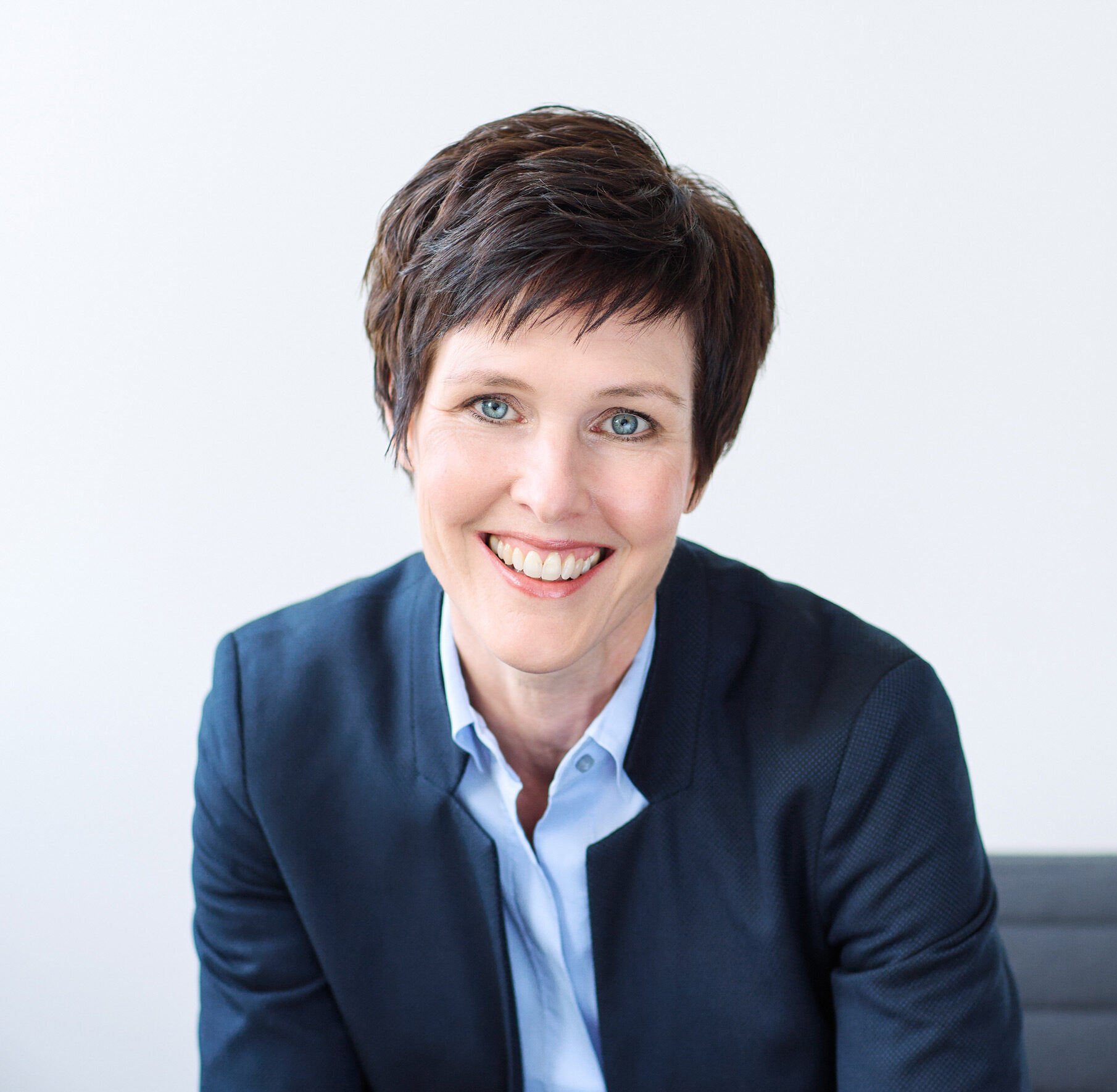 Angela Westdorf