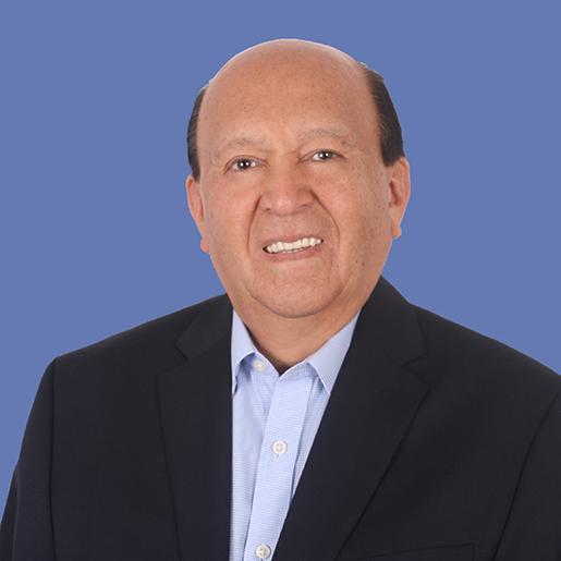 AdolfoGonzales