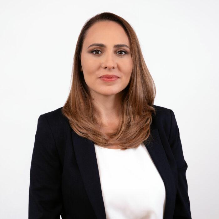 Cristina Popa