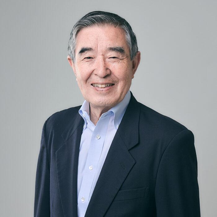 Sumio Takiguchi
