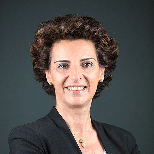 JoanaProençadeCarvalho