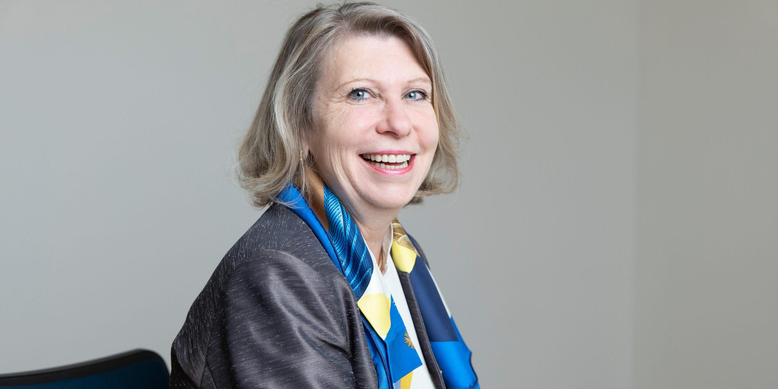 Katya Sokolsky