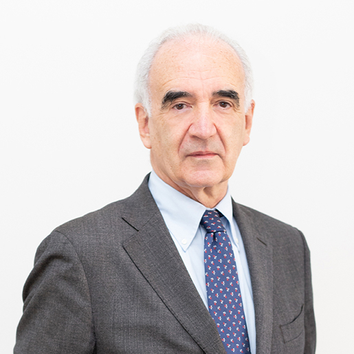GiovanniMantica