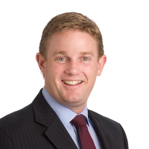 Stephen Ellett