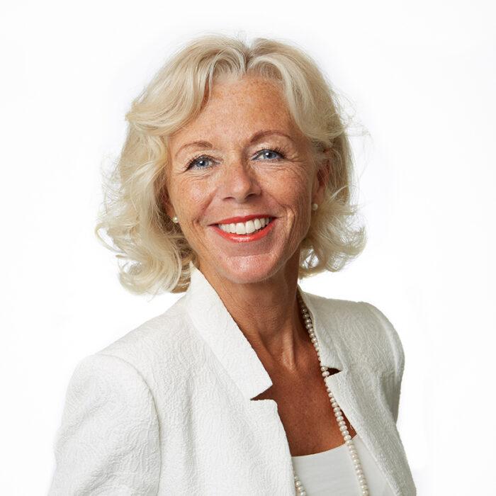 Agneta Jonell