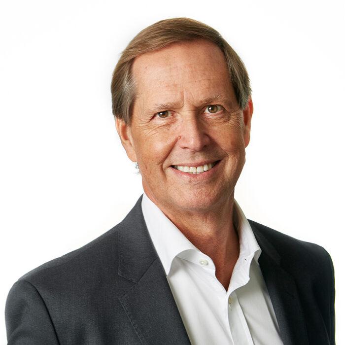 Göran Westberg