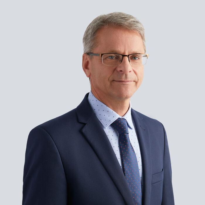 Tomasz Szaynok
