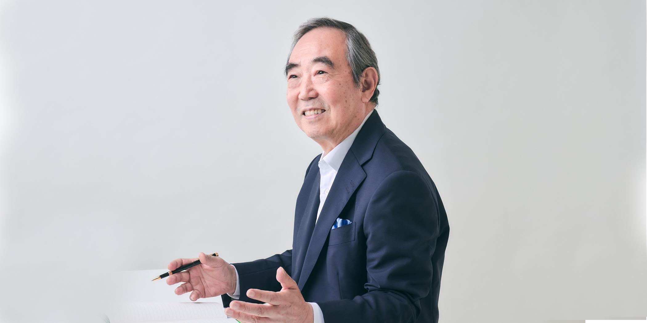 Toru Fukui