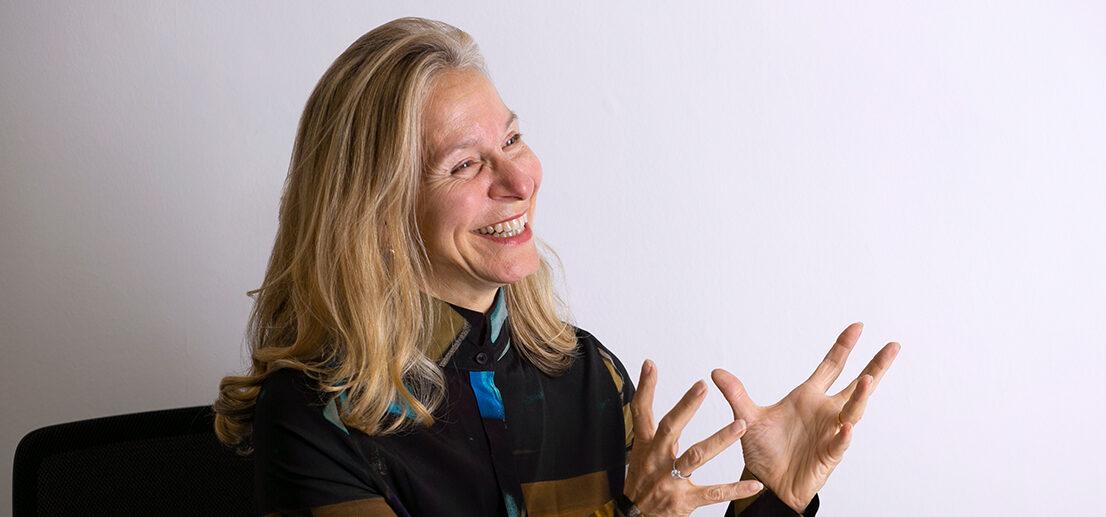 Dominique Graham