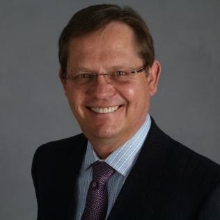 Gerd DeBeer